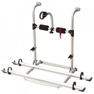 Fiamma Carry-Bike UL Black Motorhome Cycle Rack