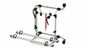 Fiamma Carry-Bike VW Crafter 2016 Onwards Cycle Rack