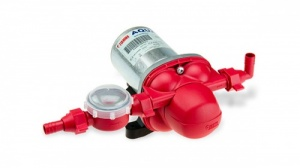 Fiamma Aqua F Water Pump