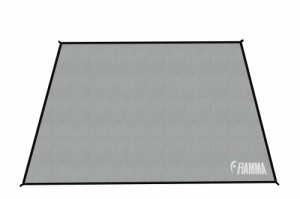 Fiamma Patio-Mat Awning Groundsheet (Renewed)