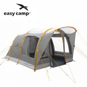 Easy Camp Hurricane 300 Air Tent  - 2017