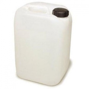 Water Container 25 Litre