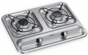 Dometic HB 2325 2 Burner Hob