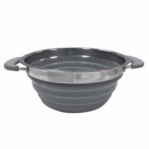 Kampa Dometic Collapsible Colander