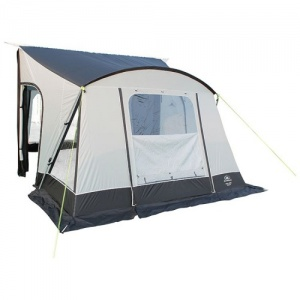 Sunncamp Swift 325 Deluxe Caravan Porch Awning