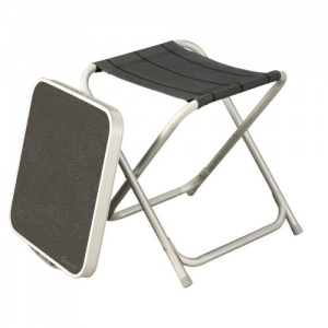 Outwell Baffin Stool Table