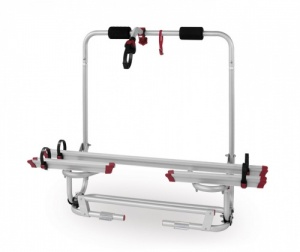 Fiamma Carry-Bike Caravan XL A Pro 200 Cycle Rack