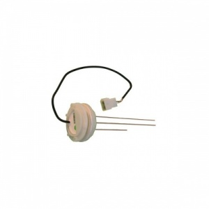 CBE Fresh Water Tank Probe (for PC200 or PC210)