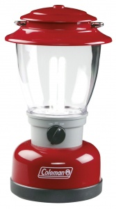 Coleman CPX 6 Classic LED Lantern