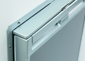 Standard Mount Installation Frame For Waeco CRX50 Coolmatic Fridge Freezer