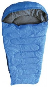 Royal Leisure Explorer Single Mummy Sleeping Bag