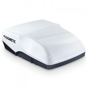 dometic freshjet 1100 air conditioner for campervans and motorhomes. Black Bedroom Furniture Sets. Home Design Ideas