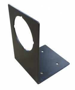 Gaslow Bracket for Filling Kit