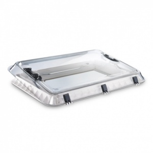Dometic Seitz Heki 2 Rooflight