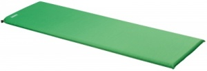 Coleman Camper Inflator Mat Comfort Single Self Inflating Mat 7.5cm