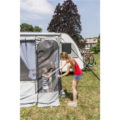 Fiamma Moskito Mosquito Fly Net For Fiamma Privacy Room
