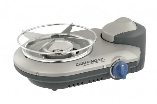 Campingaz Bistro 300.Campingaz Bistro 300 Single Burner Camping Stove