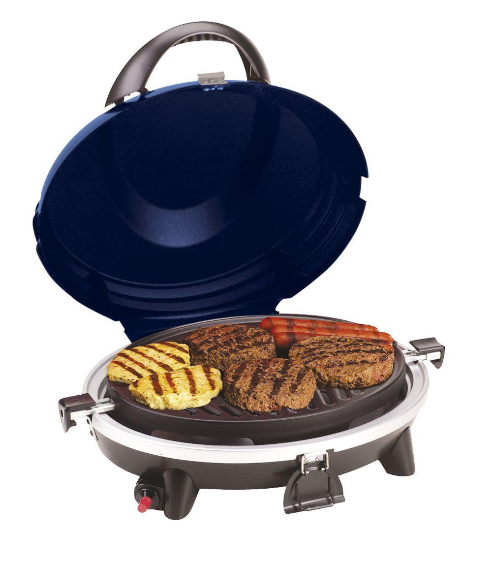 herreg u00e5rd  campingaz grill