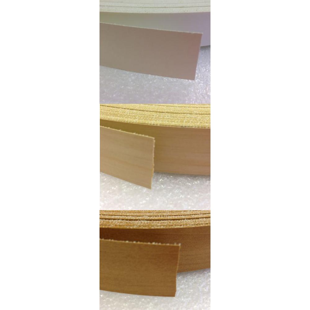 iron on edge banding tape per metre. Black Bedroom Furniture Sets. Home Design Ideas