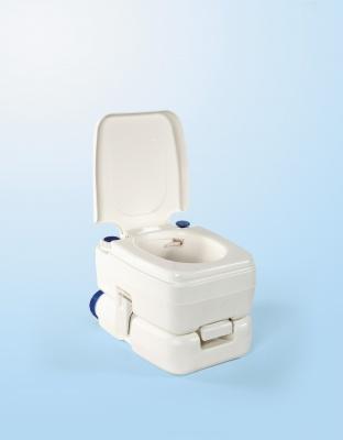 Fiamma Bi-Pot 30 Portable Toilet Caravan Motorhome Camper 01356-01