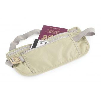 2cda7d30b0a8 Gelert Travel Security Waist Pouch