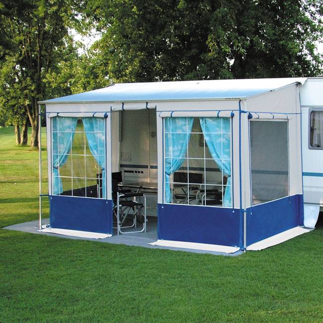 Innovative Awnings Motorhome Driveaway Awnings Motorhome Free Standing Awnings