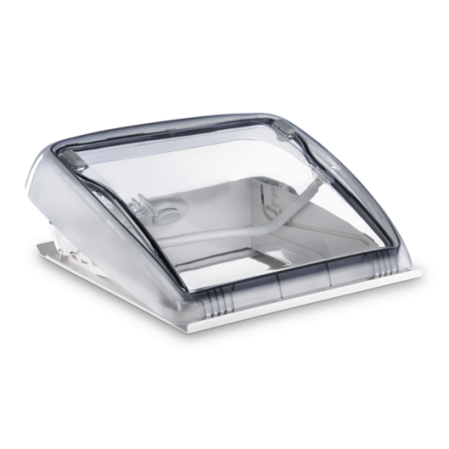 dometic seitz mini heki style rooflight skylight vent with