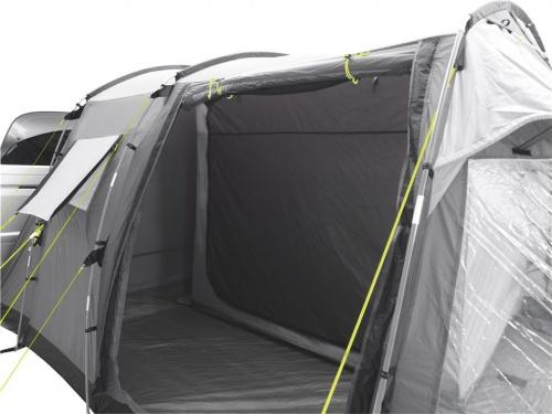 Outwell Talladega Cruising Inner Tent For Awning