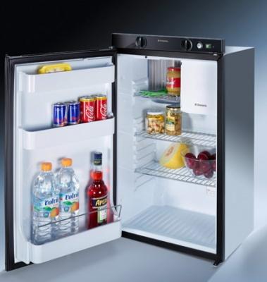 dometic rm 5380 campervan motorhome caravan fridge. Black Bedroom Furniture Sets. Home Design Ideas