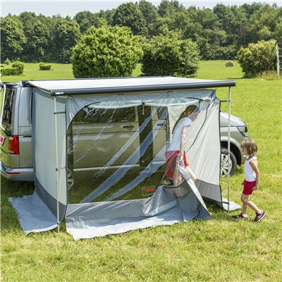 Fiamma Privacy Room F40 Van 270 Awning Enclosure For