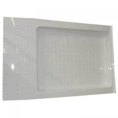 Shower Tray To Suit Thetford C402 Cassette Toilet