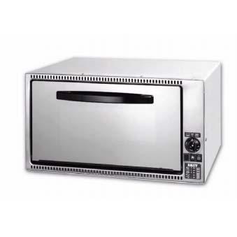 Dometic Smev 20 Litre Mini Oven & Grill (211)