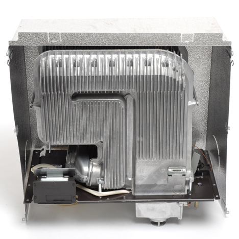 truma s3002 konvektor radiator skillnad. Black Bedroom Furniture Sets. Home Design Ideas