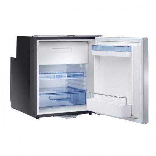 Dometic Waeco Crx65 Fridge Freezer 12v Campervan Motorhome