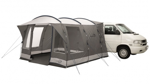 Easy Camp Wimberly Drive Away Awning