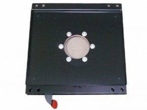 MAPA Seat Swivel Base Plate Turntable - Ford Transit 2000 on Passenger Side