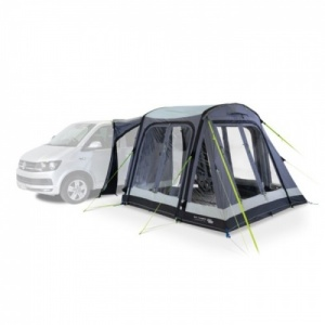 Kampa Motion Air Pro VW Drive Away Campervan Awning 2019