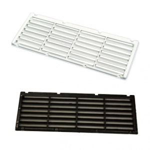 MPK Fridge Vent Surface Fit