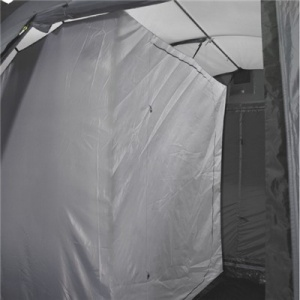 Outwell Country Road Inner Tent For Awning