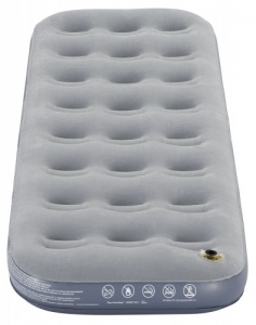 Campingaz Quickbed Compact Single Airbed