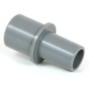 Reducer Connector 28mm - 20mm