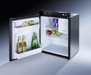 Dometic RM 5310 Fridge