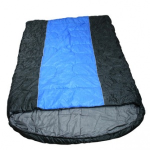 Royal Leisure Pioneer Mummy Double Sleeping Bag