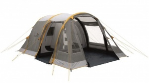 Easy Camp Tempest 500 Air Tent