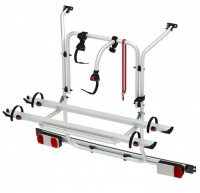 Fiamma Carry-Bike Cycle Rack For Viano / Vito