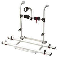 Fiamma Carry-Bike UL Black Motorhome Cycle Rack (2018)