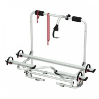 Fiamma Carry-Bike Caravan XL A Pro Cycle Rack