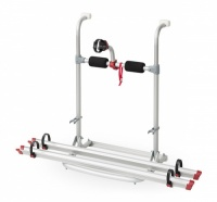 Fiamma Carry-Bike UL 48 Motorhome Cycle Rack