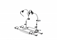 Fiamma Carry-Bike Pro C Motorhome Cycle Rack (Renewed 2017)