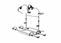 Fiamma Carry-Bike Pro M Motorhome Cycle Rack (Renewed 2017)